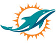 dolphins logo2