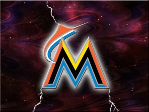 marlins_wallpapers_362