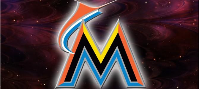 Marlins Ticket Promotion