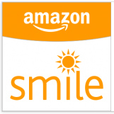 Support Whispering Manes by Shopping at Amazon Smile