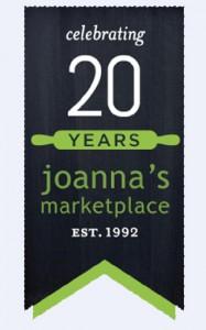 Joanna's Marketplace