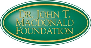 MacDonald foundation